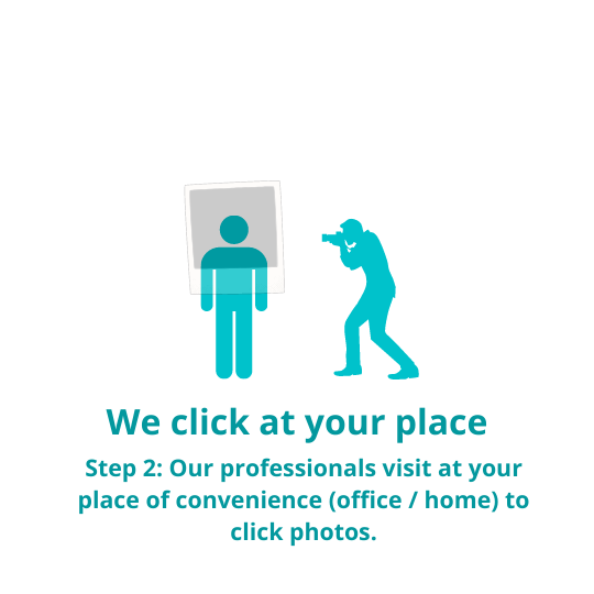 We click at your place 2 image